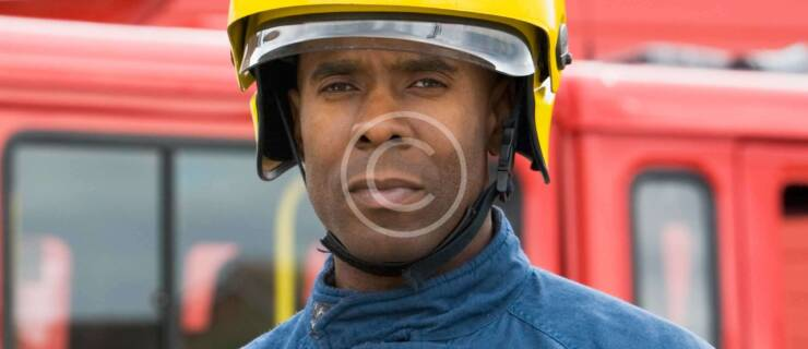 Fire Safety Education For Young Adults