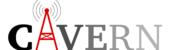 CAVERN-Logo