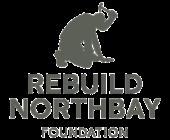 RNBF_LogoStack